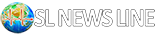 SL NEWS LINE